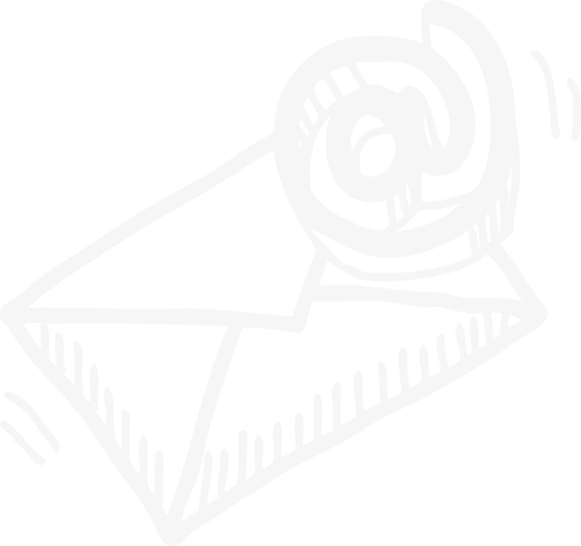 Dogwalking, Gassi gehen, Gassi Service, spazieren gehen, Hund, Urlaubspension, Hundepension, Tagesbetreuung, Hundebetreuung, übernachten, Hundeschule, Hundetraining, Kassel, Ahnatal, Baunatal, Calden, Espenau, Fuldabrück, Fuldatal, Guxhagen, Habichtswald, Kaufungen, Lohfelden, Nieste, Niestetal, Schauenburg, Vellmar, Zierenberg, Göttingen, Niedersachsen